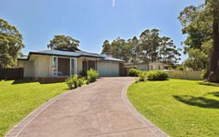 33 Second Avenue, Erowal Bay NSW
