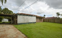 4 Copping St, Loganholme QLD