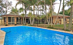 9 Lydstep Court, Carindale QLD