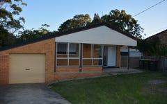 58 Diamondhead Drive, Sandy Beach NSW