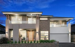 46 Springbrook Boulevard, Kellyville NSW