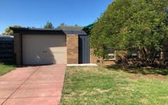 13 Plumpton Road, Diggers Rest VIC