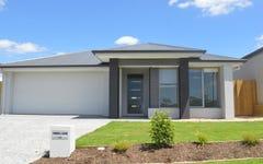 128 Bush Tucker Road, Berrinba QLD
