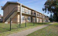 6/4 Nordlingen Drive, Tolland NSW