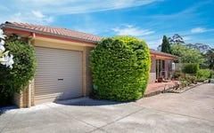 10 Oaklands Street, Mittagong NSW