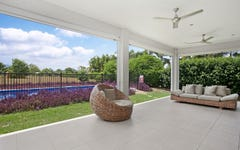 8 Ranch Court, Alice River QLD