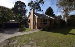 3 Susans Court, Croydon North VIC