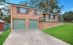 43 Yeo Street, Narara NSW