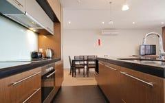 28/155 Adelaide Terrace, Perth WA