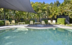 Address available on request, Seventeen Mile Rocks QLD