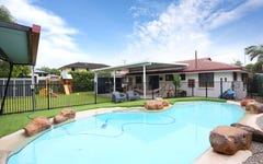 36 Leitchs Road South, Albany Creek QLD