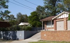 192A Junction Road, Winston Hills NSW