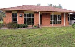 2A Yarramundi Court, Murchison VIC