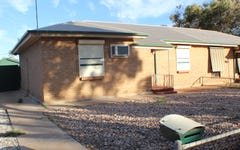 53 Ring Street, Whyalla Norrie SA