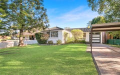 30 Cook Road, Killara NSW