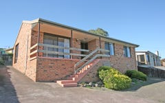 83 Penna Road, Midway Point TAS