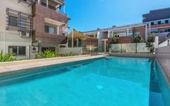 8/8 Macquarie Street, New Farm QLD