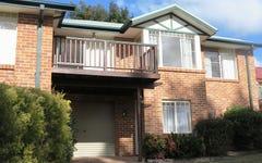 4/29-33 Boland Avenue, Springwood NSW