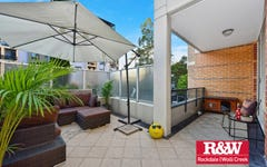 126/95 Bonar Street, Wolli Creek NSW
