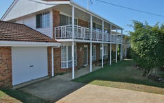 41 Terranora Road, Terranora NSW