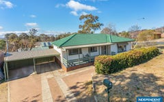 2 Bundey Street, Higgins ACT