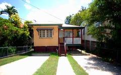 41 Hetherington Street, Herston QLD