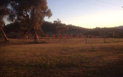 57 Bushy Park Road, East Jindabyne NSW