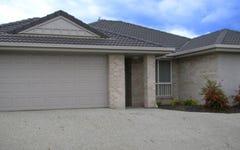 117 Edwards Street, Flinders View QLD