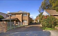 5/121 Riverview Road, Earlwood NSW
