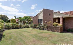2 Barracuda Drive, Willetton WA