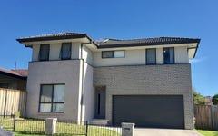 17 Glass House Boulevard, Minto NSW