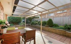 1/9 Plymouth Place, Port Macquarie NSW