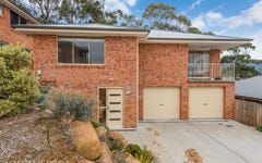 4/3 Mayhill Court, West Moonah TAS