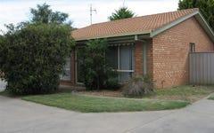 2/58 Collie Street, Barooga NSW