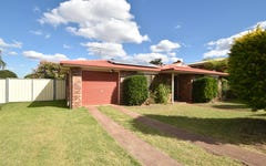 10 Traminer Drive, Wilsonton Heights QLD