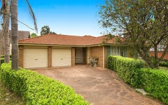 Address available on request, North Turramurra NSW