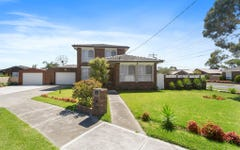 2 Lowe Avenue, Altona VIC