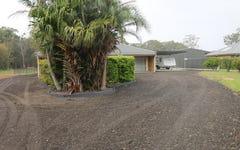 165 Wyee Road, Wyee NSW