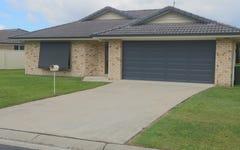 40 Scullin Street, Townsend NSW