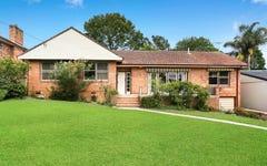 12 Warrowa Avenue, West Pymble NSW