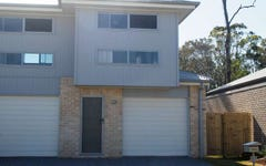 2/64 Mistral Crescent, Griffin QLD
