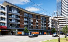 316/66 Mt Alexander Road, Travancore VIC