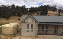 267 Adelaide Gully Rd, Kersbrook SA