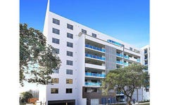 201/3-5 Weston Street, Rosehill NSW