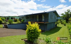 4 Cairns Street, Tully QLD
