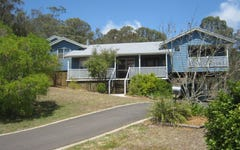 6 Echidna Street, Top Camp QLD