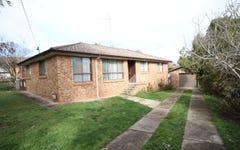 37 Merriman Drive, Yass NSW