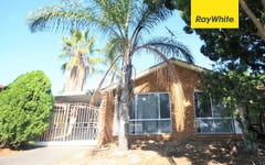 9 Collier Close, St Helens Park NSW