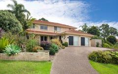 22 Scorpio Grove, Narrawallee NSW