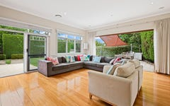 6 Cevu Avenue, Willoughby NSW